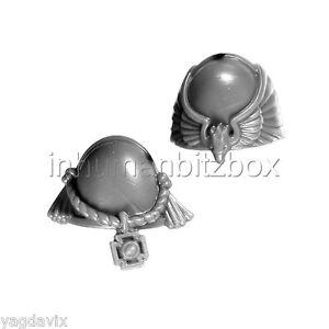 VAP36-EPAULIERE-x2-STERNGUARD-SPACE-MARINE-WARHAMMER-40000-BITZ-W40K-48-50