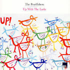 Up with the Larks by Pearlfishers (CD, Sep-2007, Marina)