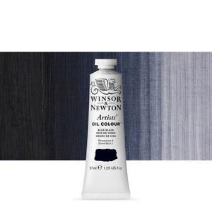 Winsor \u0026 amp; Newton Artistes Peinture