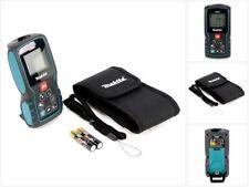 Makita Entfernungsmesser Ld030p : Makita ld p laser entfernungsmesser günstig kaufen ebay