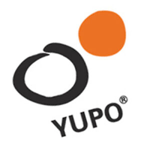 New-A3-Yupo-Ultra-Synthetic-Paper-158gsm-Pack-20