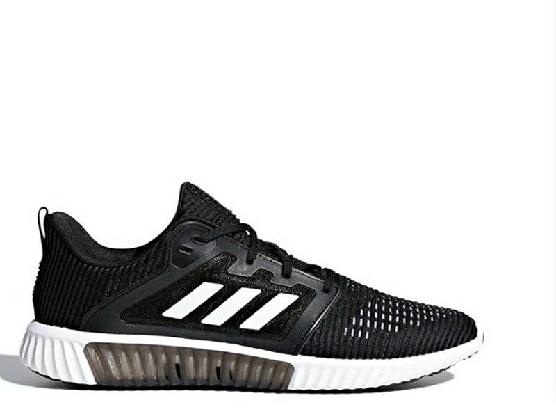 Adidas Men Climacool VENT M Training shoes Running Black Sneakers shoes CG3916