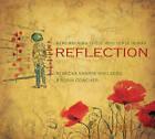 Reflection: Remembering Those Who Serve in War by Rebecka Sharpe Shelberg (Hardback, 2016)