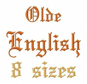 Olde-English-Font-Machine-Embroidery-Designs-on-multi-formatted-CD-in-8-sizes