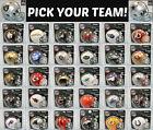 Riddell NFL