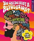 V&A Introduces: You Say You Want a Revolution? by Penguin Books Ltd (Hardback, 2016)