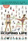 Hooping Life 0091037723888 DVD Region 1