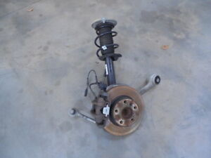 BMW-3-SERIES-Saloon-Front-Suspension-O-S-2014-30227