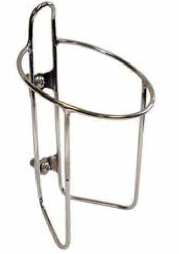 Nitto Bottle Cage T for Touring Bicycle from Japan*