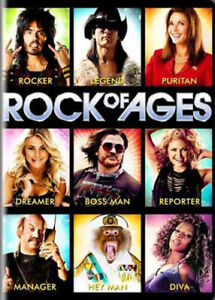Rock-of-Ages-DVD-NEW