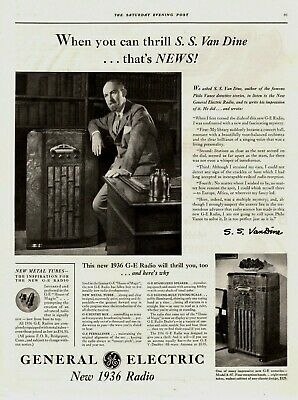 1969 G-E General Electric P572 Portable Stereo Phonograph