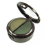 L-039-Oreal-HIP-STUDIO-SECRETS-Eyeshadow-Pigment-Duo-Loreal-Eye-Shadow-B2G1-FREE