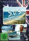 S.O.S.Charterboot! Episoden 25+26 (2013)