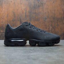 6efacbe4de2 item 5 Nike Air VaporMax LTR size 10.5. Triple Black Leather. AJ8287-001.  flyknit -Nike Air VaporMax LTR size 10.5. Triple Black Leather.