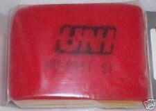 1988-1998 Uni-Filter Air Filter NU-2381ST Kawasaki KLF 300 Bayou