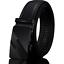 Men-039-s-Genuine-Leather-Automatic-Buckle-Belt-Waist-Strap-Belt-Waistband-110-140cm thumbnail 57