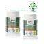 D-Mannose-aus-Birkenrinde-Pulver-200g-DMannose-100-Rein-pflanzlich-amp-natuerlich Indexbild 1