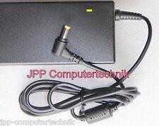 Fujitsu-Siemens Amilo A 7620 A7620 Netzteil AC Adapter Ladekabel Ladegerät