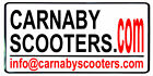 carnabyscooters