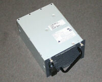 Cisco Catalyst 4500 1300w Ac Power Supply 12v Pwr-c45-4200acv