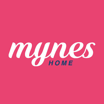 mynesshopcom