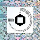 Ambient Mixes 7640157610818 by Sinner DC CD