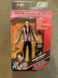 DC-Comics-Multiverse-The-Joker-With-Jacket-Action-Figure-NEW-Suicide-Squad-Movie