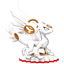 thumbnail 34 - All Skylanders Trap Team Characters Buy 3 Get 1 Free...Free Shipping !!!
