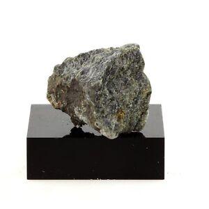 Pyrrhotin-33-19-ct-Lanark-Ontario-Kanada
