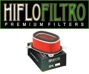 HIFLO-AIR-FILTER-FILTRO-ARIA-HONDA-XRV750-AFRICA-TWIN-RD07-1993-2002