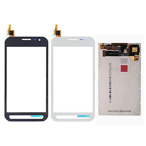Ecran-Tactile-TOUCH-SCREEN-amp-LCD-Pour-SAMSUNG-GALAXY-Xcover-3-SM-G388F-G388