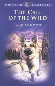 jack londons the call of the wild a review essay Call of the wild essay examples 28 total results a character sketch of buck from call of the wild by jack london  a review of jack london's call of the wild .