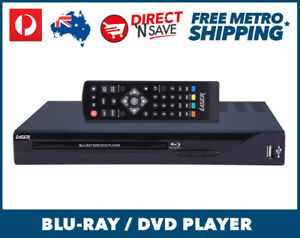 Blu-Ray-DVD-Player-Multi-Region-USB-input-HDMI-Output-DLNA-All-Regions-BD-3000