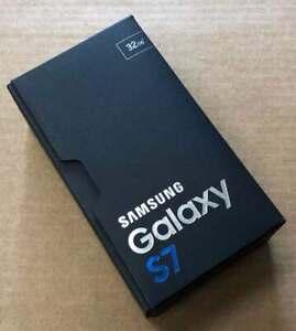 New-Boxed-Samsung-Galaxy-S7-32GB-SM-G930V-G930V-Verizon-Smartphone-All-Colors