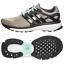 Adidas-Energy-Boost-2-ATR-Women-Damen-Laufschuhe-Running-Schuhe-OVP Indexbild 1