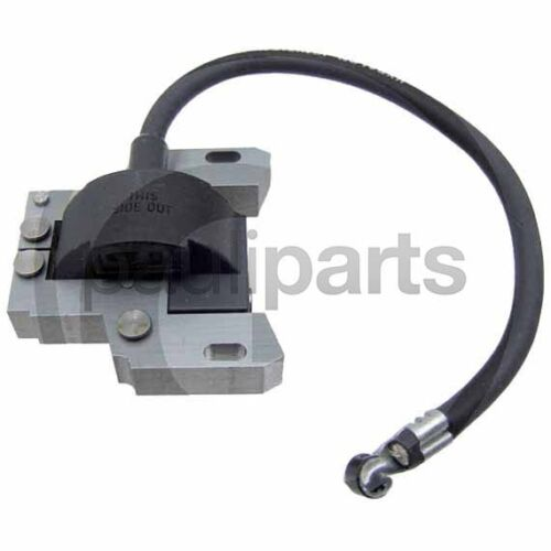 096000 Briggs y Stratton bobina la 63,7 mm 095000 094000 097000