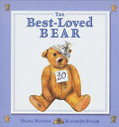 The Best-loved Bear by Diana Noonan (Paperback, 2002)