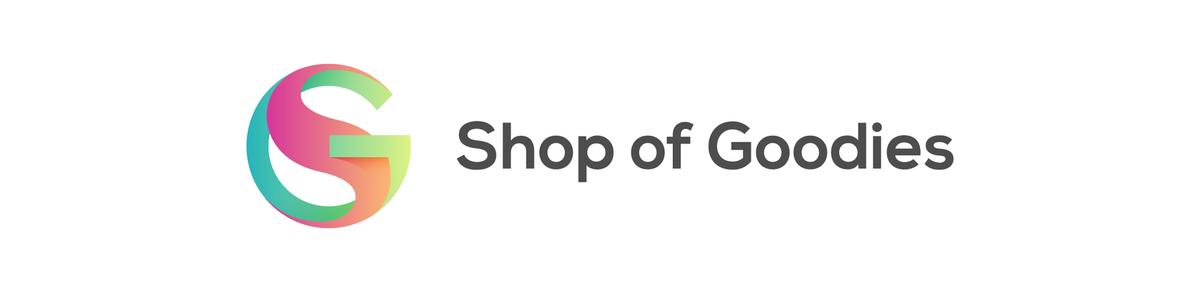 shopofgoodies