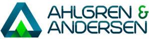 Ahlgren & Andersen A/S