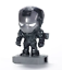 McDonalds-2019-Marvel-Avengers-Happy-Meal-Toy-Brand-New-in-Sealed-Package thumbnail 5