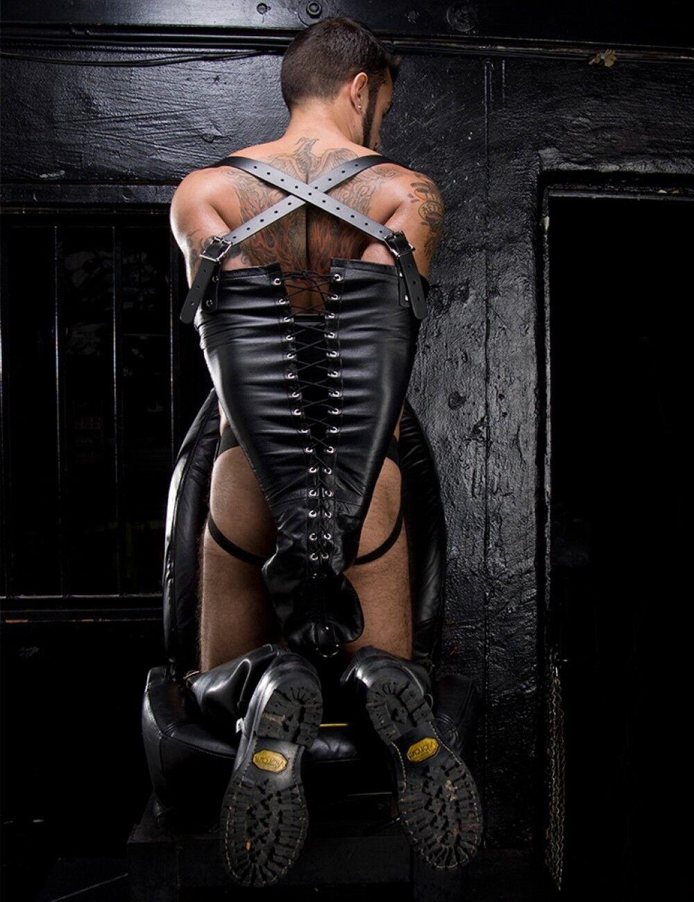 male-sex-bondage-toys-porn-pics-of-malayalees