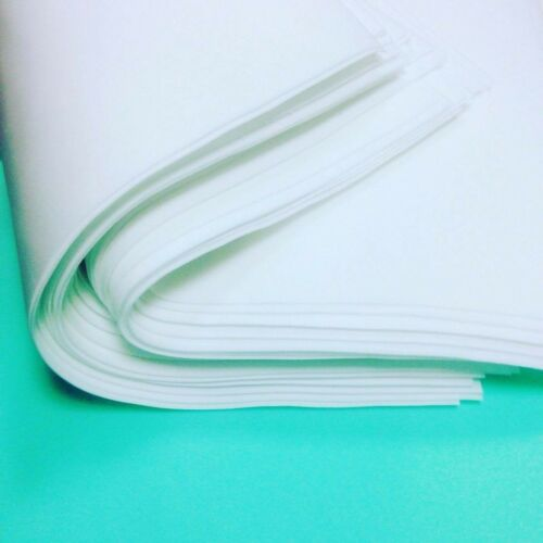 "silk foam 10 sheets for flowers handmade size 19,6/""x19,6/"" x 0.038/"" foamiran"