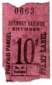 I-B-Rhymney-Railway-Parcel-10d-Rhymney