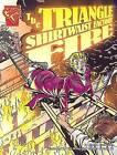 Triangle Shirtwaist Factory Fire by Jessica Gunderson (Paperback / softback)
