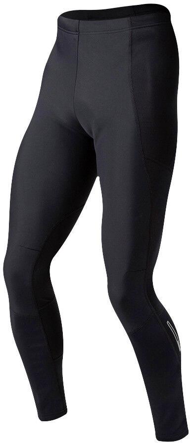 Pearl  Izumi elite escape amfib invierno bicicleta pantalones negros 2018  Tienda de moda y compras online.