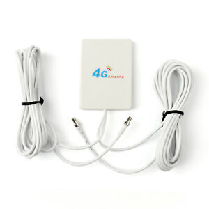 Amplificateur-de-signal-large-bande-28dBi-4G-3G-LTE-2-ATS9-pour-routeur-mobile