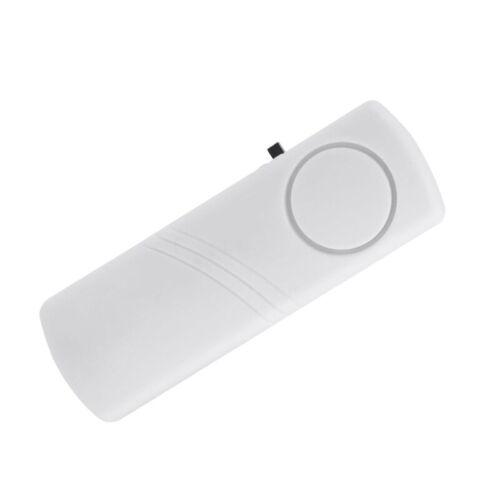 Tür und Fenster Diebstahl Schutz Alarm Tür und Fenster Alarm Fenster X4E2