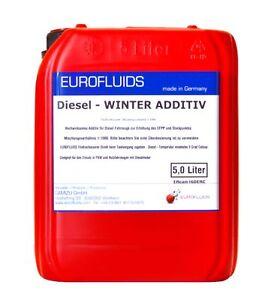 Diesel-Fliessverbesserer-Fliessverbesserer-Winter-Additiv-5-Liter-Kanister