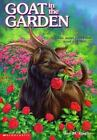 Animal Ark: Goat in the Garden No. 4 by Ben M. Baglio (1997, Paperback)