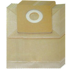 5 x GOBLIN Vacuum Cleaner Bags Double Walled Thick Hoover Bag ACE 461 4610 4611